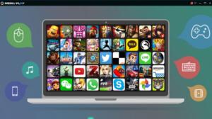 Latest Versions of MEmu Android Emulator