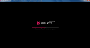 System Requirements for KoPlayer Android Emulator