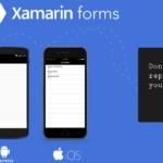 Xamarin Android Emulator