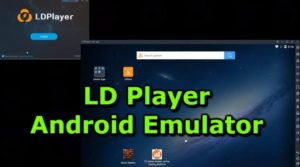 LDPlayer System Requirments - How to Install LDPlayer?